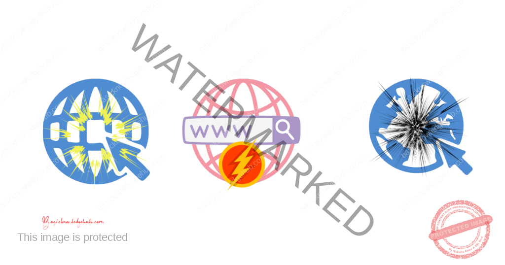 Browsers for android with flash