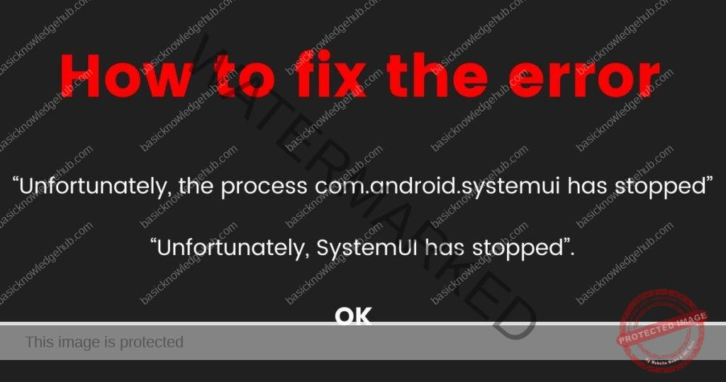 com.android.systemui